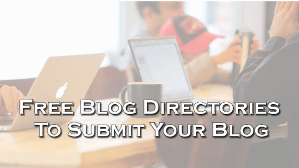 Free Blog Directories WP Websmartz
