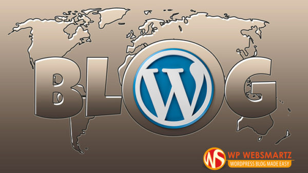 Ultimate guide for WordPress beginners