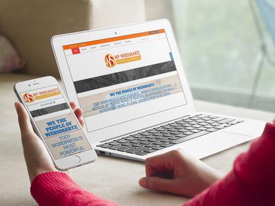 Migrating Your WordPress Website