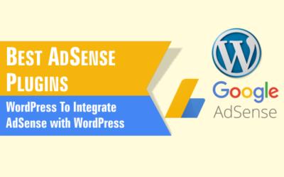 Google Adsense Websmartz