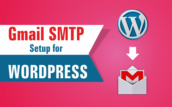 Send Email in WordPress
