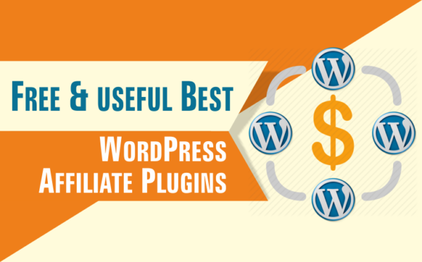 Free & useful Best WordPress Affiliate Plugins For Affiliate Marketers.png