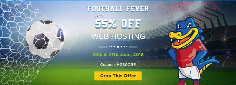 Coupon-HGSCORE