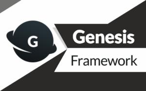 genesis-framework download